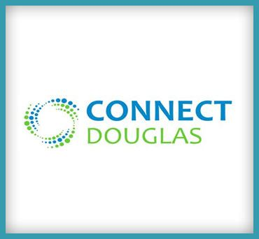 NewsFlash_ConnectDouglas