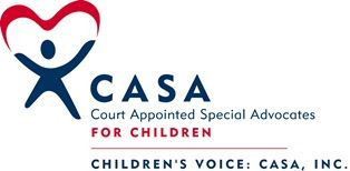 Court Appointed Special Adcovates for Children