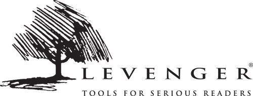 Levenger - Tools for Serious Readers