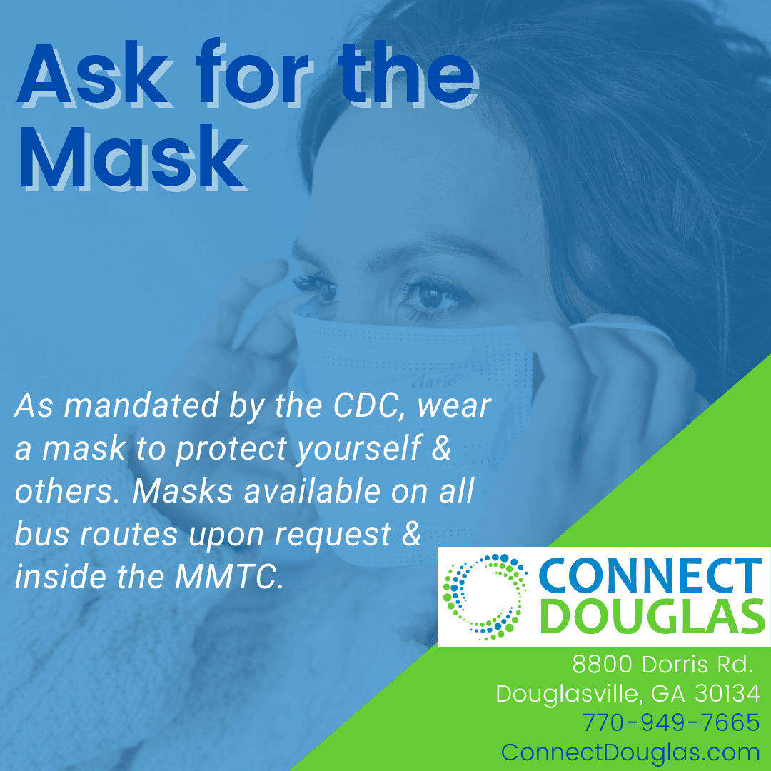 Connect Douglas_Ask for the Mask-1