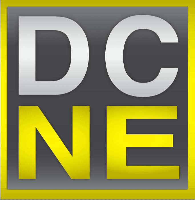 DCNE - Douglas County News Exchange