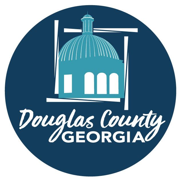 Douglas County Georgia